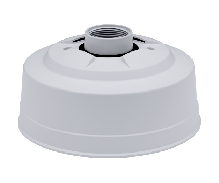 Axis T94M01D Pendant Kit