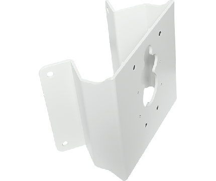 Axis T94P01B Corner Bracket