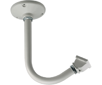 Axis VT Ceiling Bracket Int Cable WCM4A