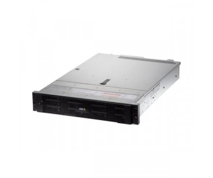 Axis S1148 64TB