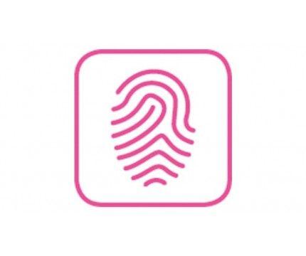 Mobotix A.I. Bio Certified App