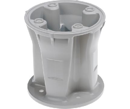 Axis Column Bracket K