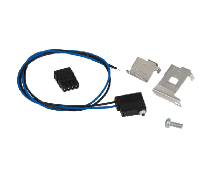 Axis Dome Intrusion Switch B
