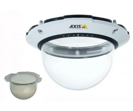 Axis Q60 Dome Cover Kit