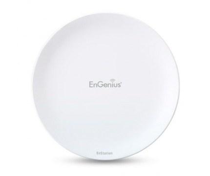 EnGenius EnStation5