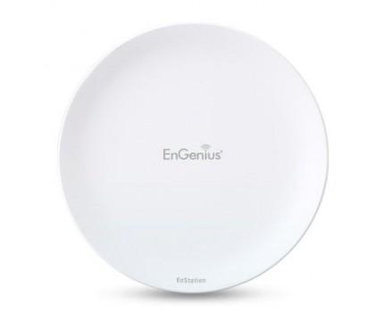EnGenius EnStation2