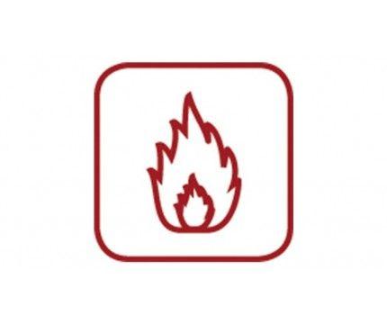 Mobotix A.I. Fire Certified App