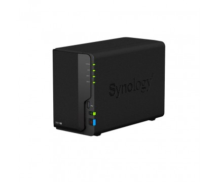 Synology DiskStation DS218+