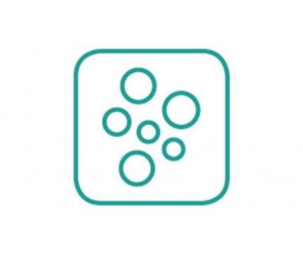 Mobotix A.I. Heat Certified App