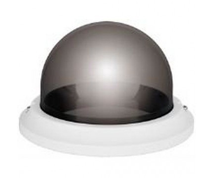 Tinted Dome For Mobotix Move VD-4-IR