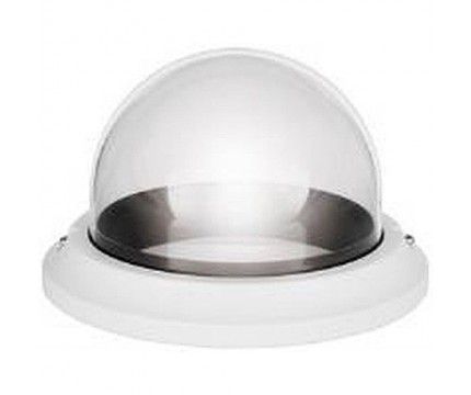 Dome (Standard) For Mobotix Move VD-4-IR