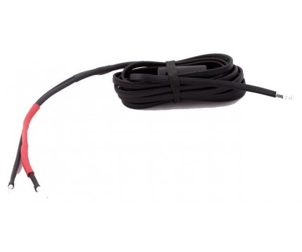 Mobotix Battery Cable