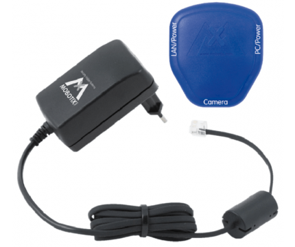 Mobotix Power Adapter PoE Set