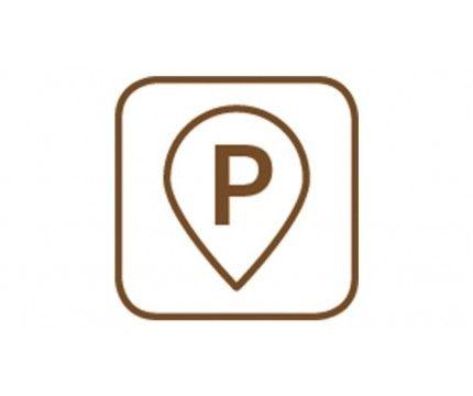 Mobotix A.I. Parking Certified App