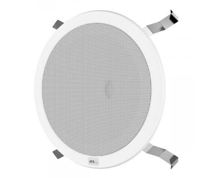 Axis C2005 - luidspreker