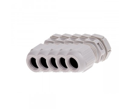 Axis Cable Gland A M16 5Pcs