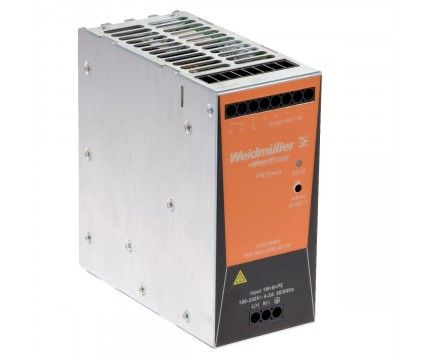 Axis Power Supply DIN PS56 240 W