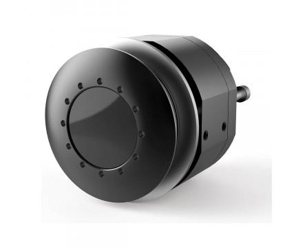 Mobotix Thermal Sensor Module
