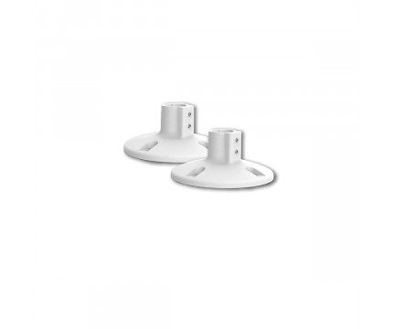 Mobotix MxTubeMount Ceiling Suspension System