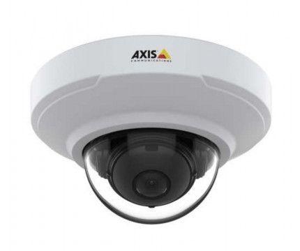 Axis M3066–V