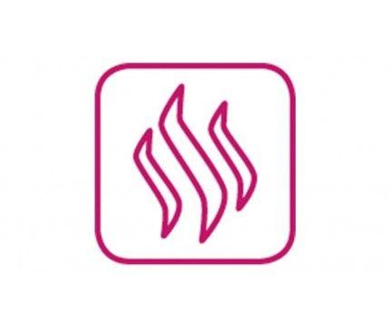Mobotix A.I. Smoke Certified App