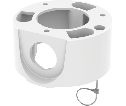 Axis T94A01F Ceiling Bracket