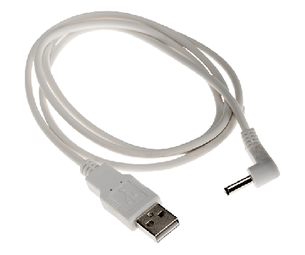Axis USB Power Cable, 1 m