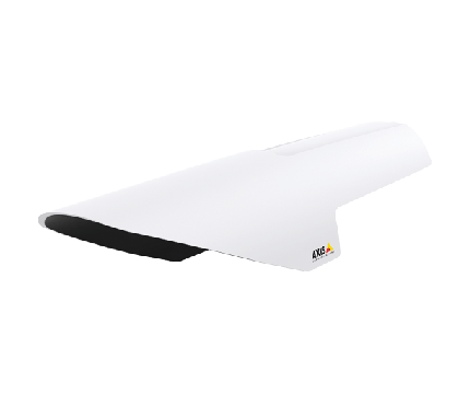Axis Weathershield K