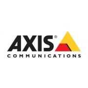 Axis toebehoren