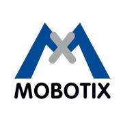 Mobotix toebehoren