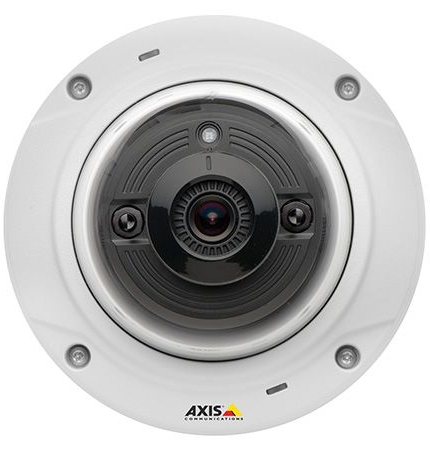 Axis M30