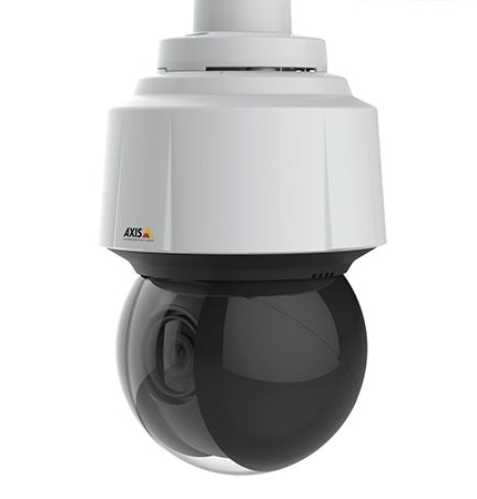 Axis Q61