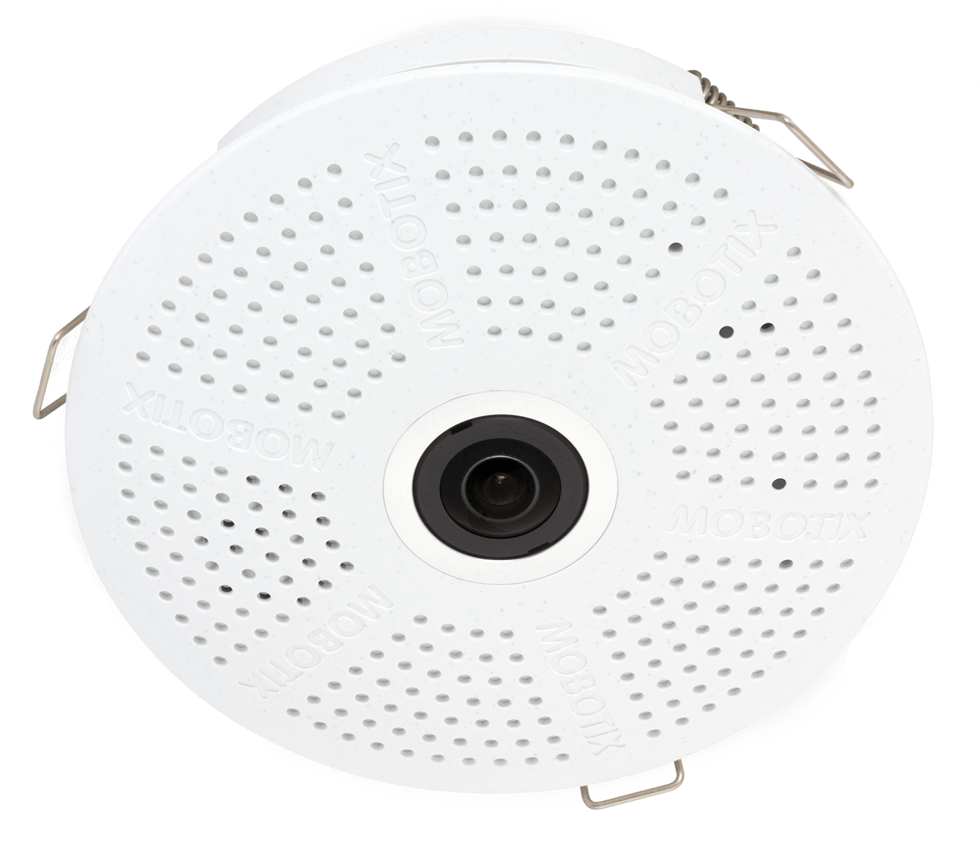 Mobotix c26 indoor dag of nacht securitycamera