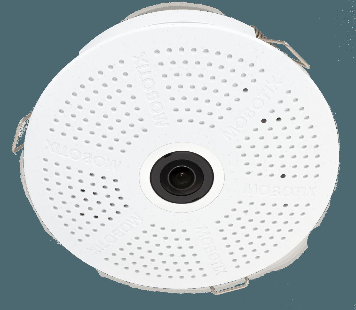 Mobotix c26 indoor dag of nacht securitycamera