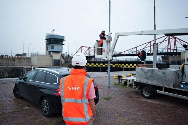 wysiwyg/JBS-Innocam-Sluis-IJmuiden-voorbereiding3.jpg