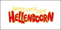 Hellendoorn